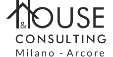 House & Consulting Milano